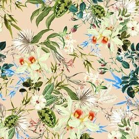textile-546277__340